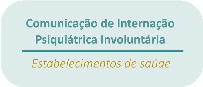Comunicação IPI
